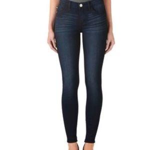 Rock & Republic Kashmiere skinny ankle jeans